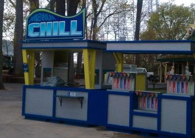 milenium-chill